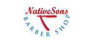 NATIVE SON'S BARBER SHOP